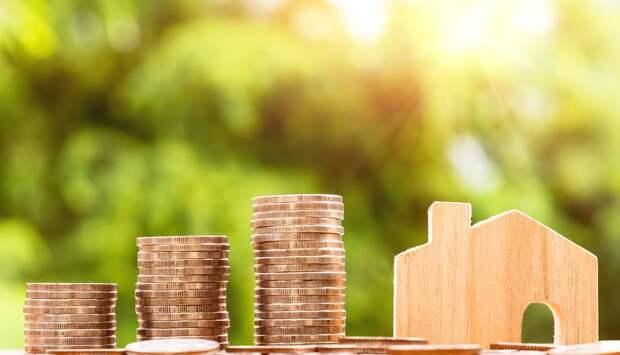 Социально ориентированным НКО в Удмуртии продлят нулевую ставку по налогу на имущество