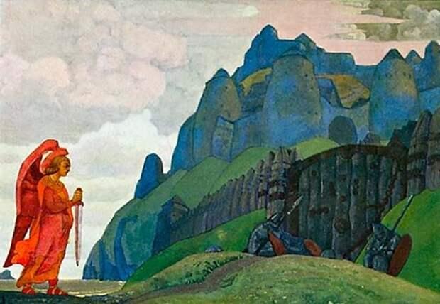 История создания Нового Мирового Порядка