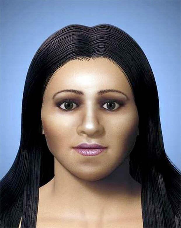 В 2009 году была реконструирована внешность Арсинои IV, младшей сестры и жертвы царицы Клеопатры. Лицо Арсинои воссоздано по меркам, снятым с ее черепа, утраченного в годы Второй мировой войны.