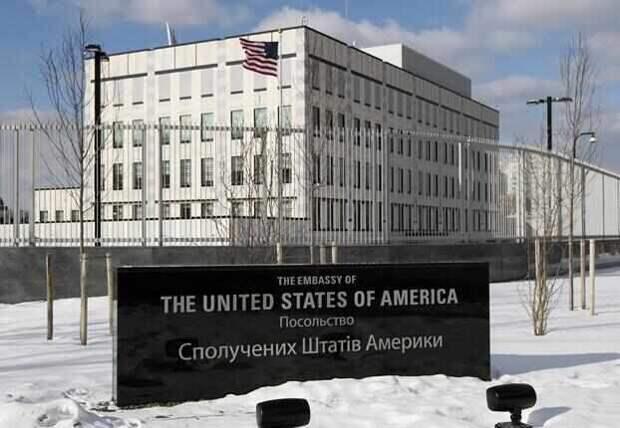 Юрий Селиванов: Обошлось без детектора лжи