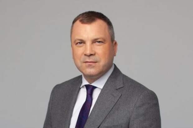Профсоюзы поддержали инициативу Попова о помощи многодетным семьям