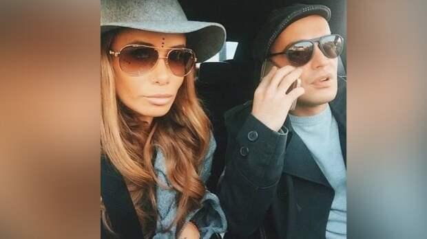 Айза Долматова показала переписку с Гуфом после слухов об их воссоединении