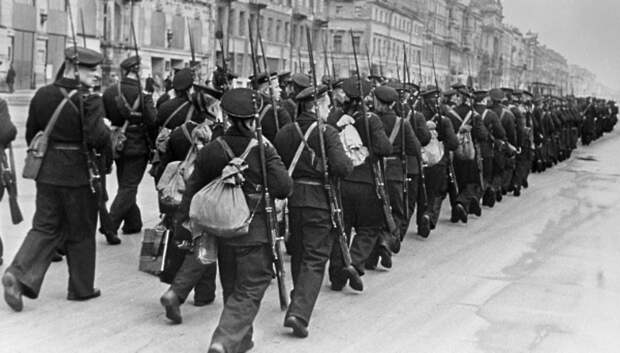 В Мособлдуме подвели итоги конкурса «Философия Великой Победы»
