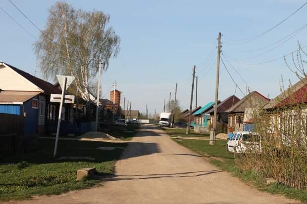 Карантин сняли в Алнашском и Граховском районах Удмуртии