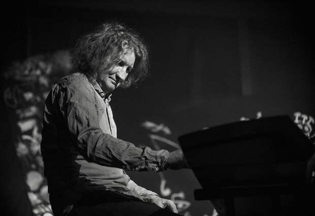 В Петербурге пройдет музыкальный фестиваль VOLKOV ManiFEST