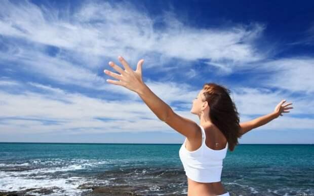 """Движение """"Медленная жизнь"""": как замедлиться и стать счастливее"""