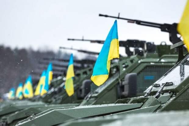 Готова ли Венгрия к войне с Украиной?