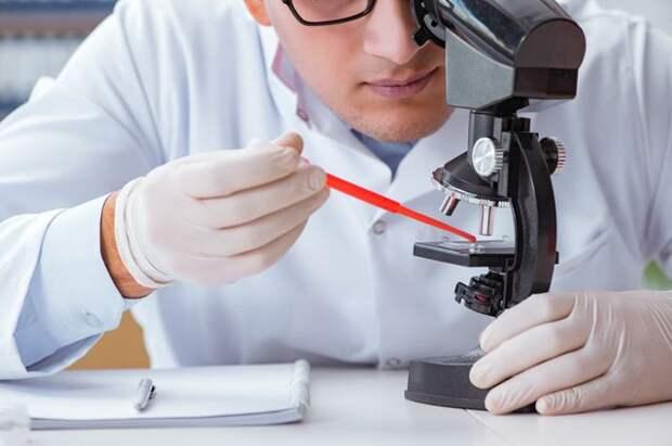 Каким болезням вы подвержены в зависимости от вашей группы крови
