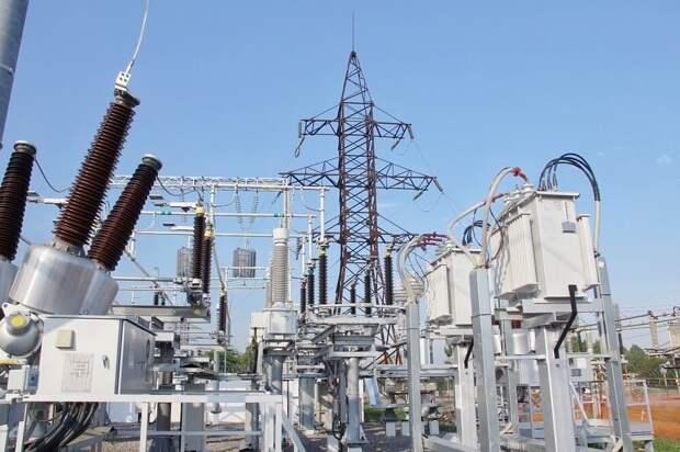 Как улучшить работу энергетических предприятий