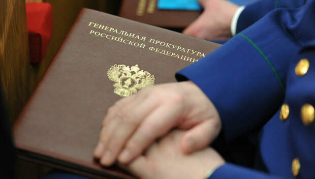 Генпрокуратура утвердила обвинение хабаровским живодеркам