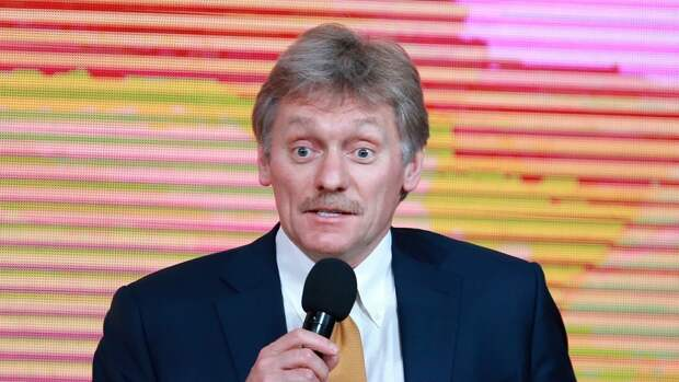 Песков сообщил опланах Путина провести несколько международных встреч вСочи