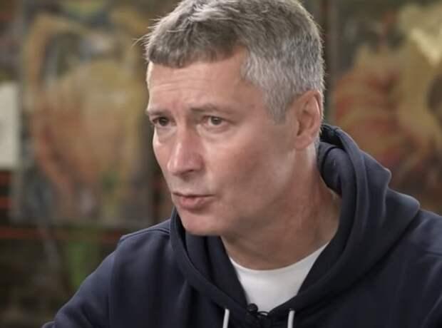 Суд постановил снизить срок ареста экс-главе Екатеринбурга Ройзману