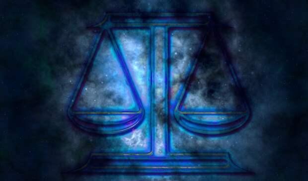 Невыносимо: три знака зодиака ждут препятствия вделах 17мая
