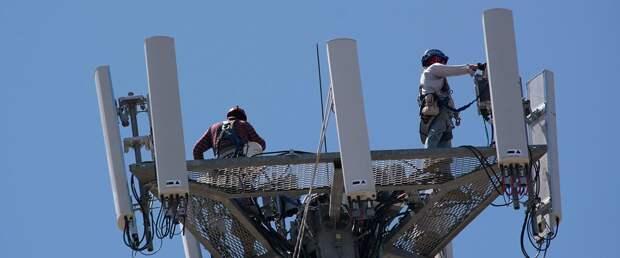ABI Research: «Первые коммерческие 6G-сети появятся в 2028 году»