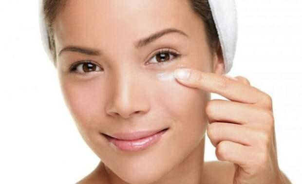 Бьюти-советы: Как правильно подготовить кожу к макияжу