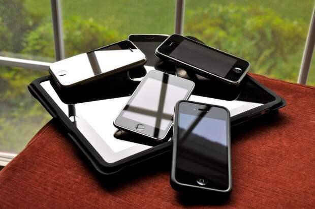 Как узнать размер предмета через смартфон