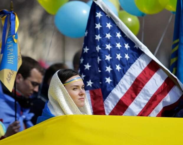 Почему Украина должна благодарить Путина
