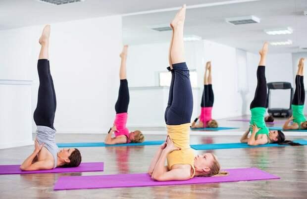 Картинки по запросу yoga poses for digestion