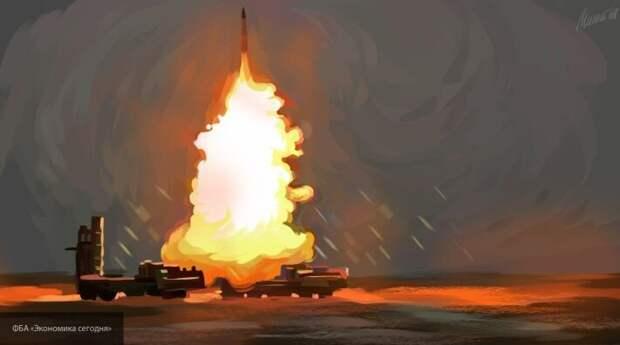 Баранец раскритиковал украинские системы ПВО С-125, которым более 50 лет