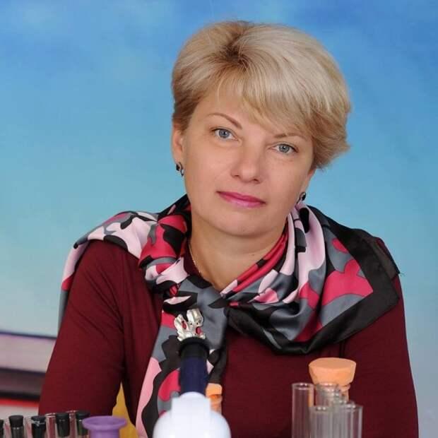 Кого авторитетные севастопольцы видят премьер-министром России?