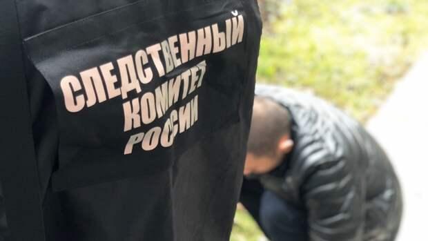 Ножевые ранения нашли на шее убитой школьницы в Нижегородской области