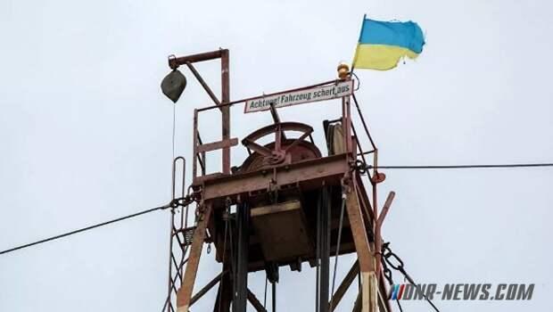Украине предрекли экологическую катастрофу