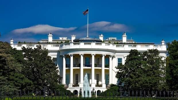 Белый дом поддержал инициативу Украины о вступлении в НАТО
