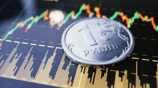 Эксперт назвал способ накопления капитала на 10% от зарплаты