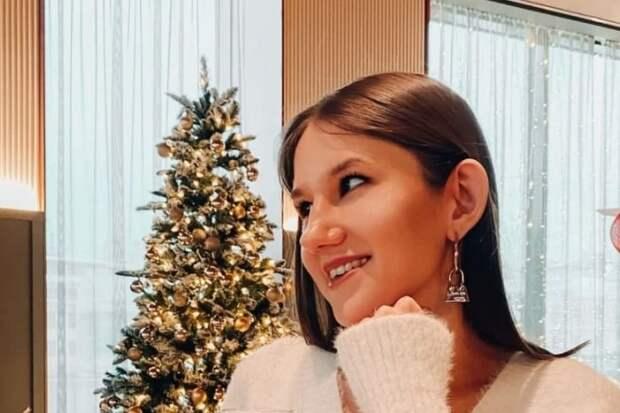 Следователи рассказали подробности убийства блогера из Екатеринбурга Кристины Журавлевой