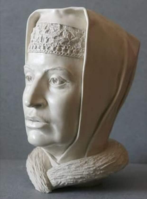 Византийский брак Ивана III и его значение для Отечественной истории