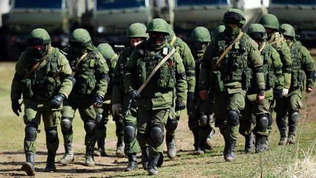 Российские наемники в ЦАР причастны к убийствам и казням мирного населения – CNN