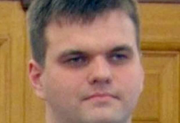 Осуждённого за госизмену экс-сотрудника ФСБ освободили досрочно