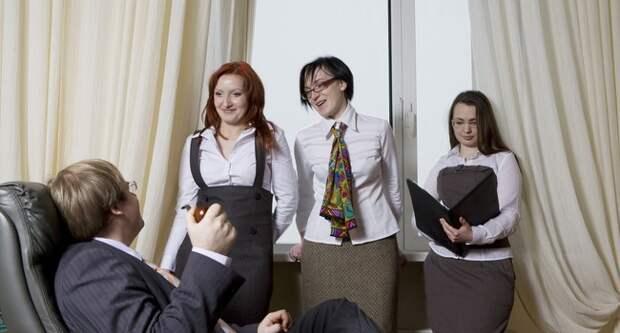 Блог Павла Аксенова.  Анекдоты от Пафнутия. Фото elenarostunova - Depositphotos
