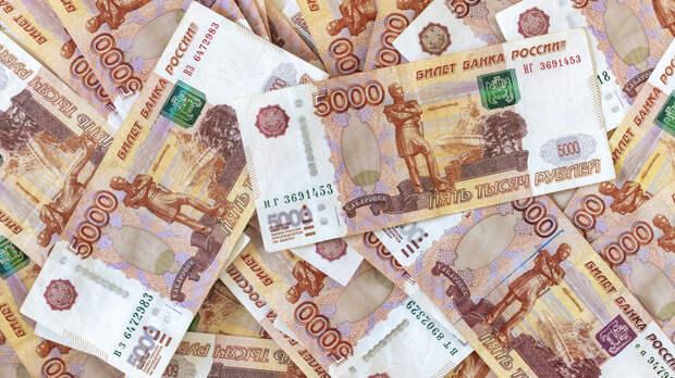 Пассивный доход в 100 тысяч: Какая сумма вклада позволит отказаться от работы?