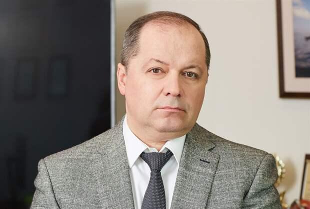 Банк «Открытие»: россияне готовы к цифровой трансформации банков