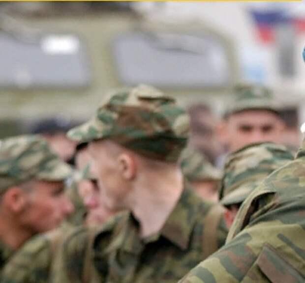Солдат Шамсутдинов обратился к семьям убитых сослуживцев в открытом письме