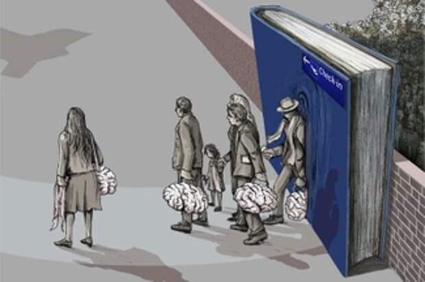 Комитет Кудрина: реальная эмиграция как минимум втрое больше данных Росстата