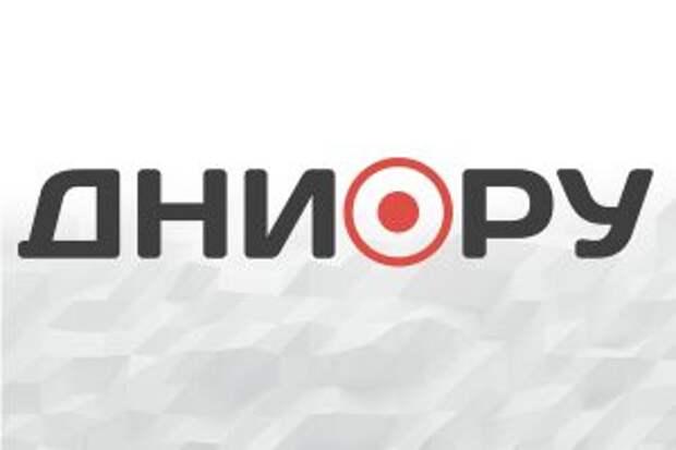 Художник Шилов отреагировал на известие о госпитализации: Кто-то «пулю» запустил