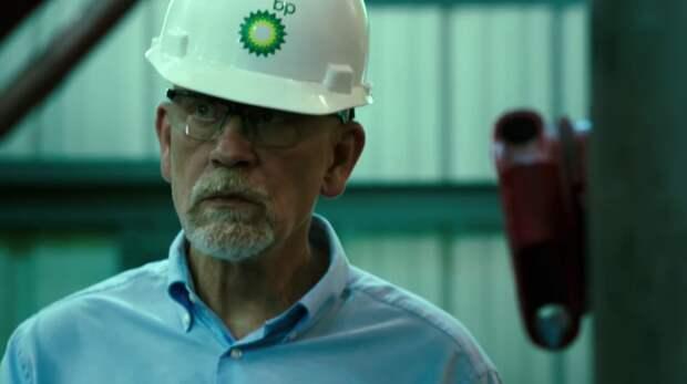 """Что натворил """"Глубоководный горизонт"""". Это - не """"Норильск""""! Это был Чернобыль!"""