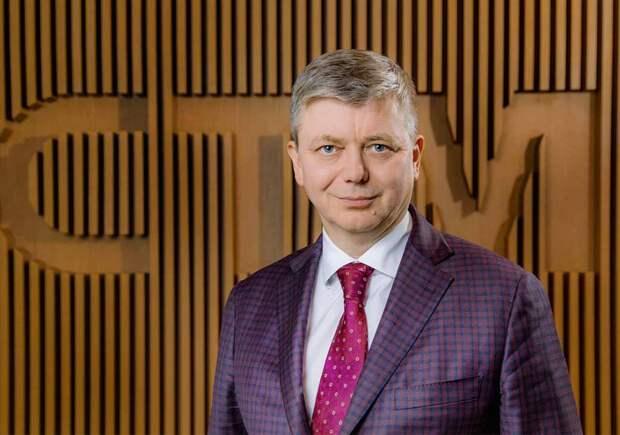 Виктор Леш:  «Мы уверены, что компетенций «Вагонмаша» и СП со «Шкодой» достаточно, чтобы обеспечить рынок техникой на ближайшие 10–15 лет»