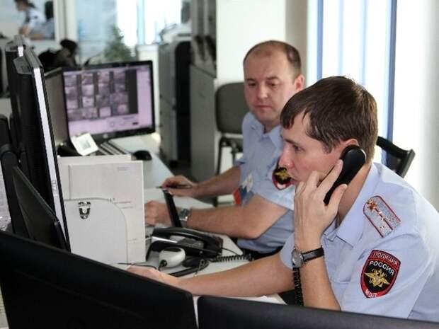 В Ивановской области пропал полицейский