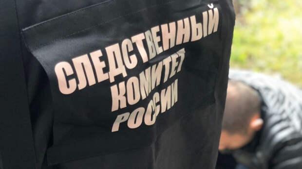 Казанскому стрелку предъявят обвинение по делу о массовом убийстве в гимназии