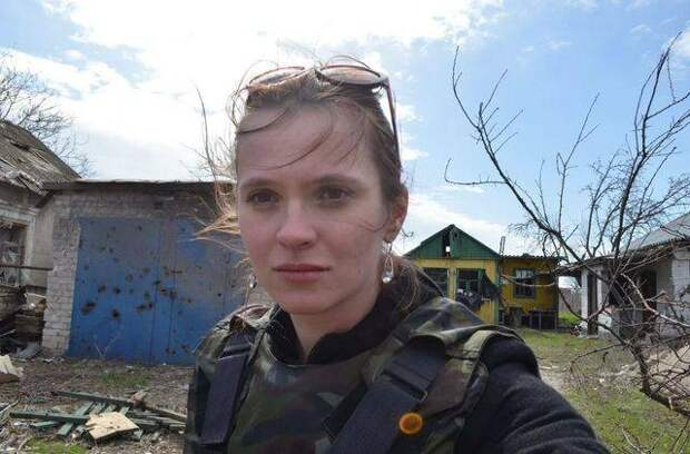Анна Долгарева: Кто и как защищает правозащитного педофила Дмитриева