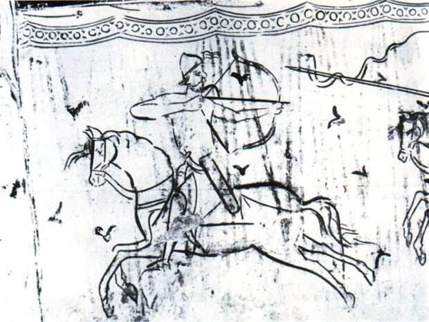 Рыцарство средневековой Венгрии