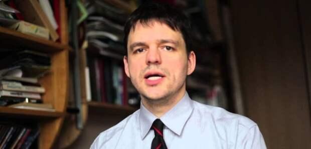 Оскандалившийся депутат Латвии Шноре: «Я не первый сравнил русских с вшами»