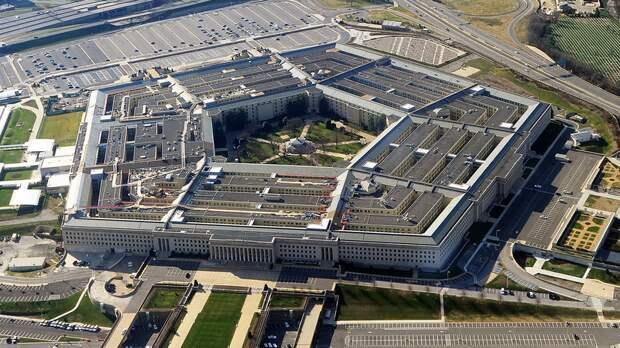 Пентагон выделит до $240 млн на новые военные объекты в 20 странах