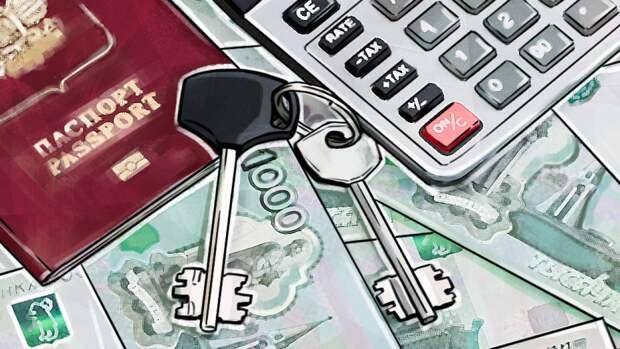 Кредиторов обязали объяснять причину отказа в ипотечных каникулах