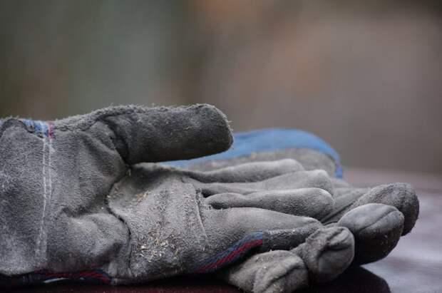 В доме на Санникова устранили засор в мусоропроводе