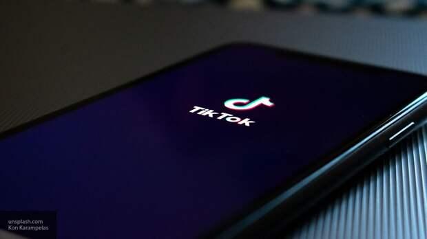 Twitter провел переговоры с TikTok по вопросу объединения