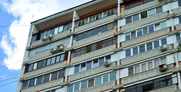 Туристам в Сочи начали сдавать балконы